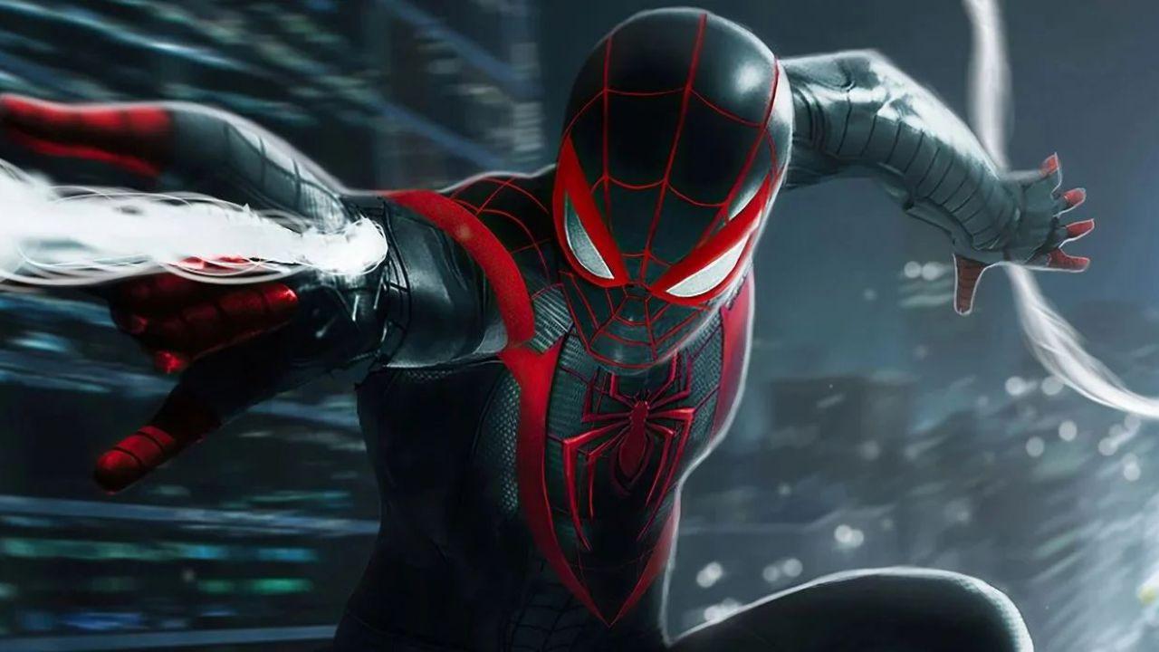 Spider-Man, Sony e Marvel Studios hanno scelto l'attore per Miles Morales: rumor clamoroso