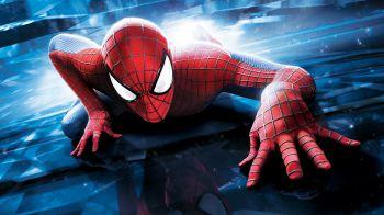 Spider-Man: Sony sta sviluppando un gioco dell'uomo ragno per PS4?