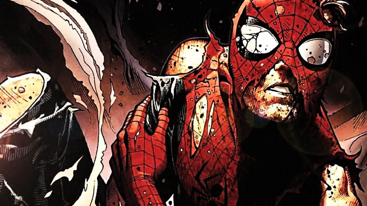 Spider-Man: la storia dei JJ Abrams ha portato ad un sacrificio inaspettato