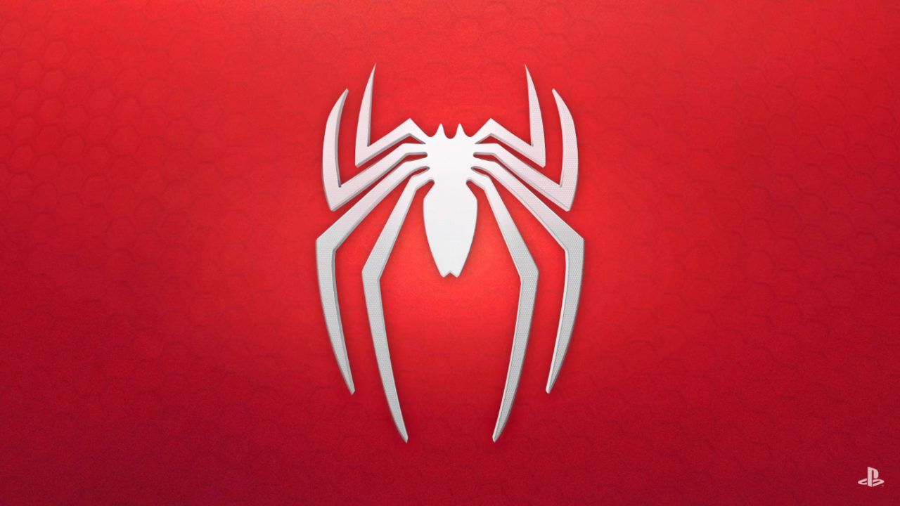 Spider-Man utilizza l'Insomniac Engine
