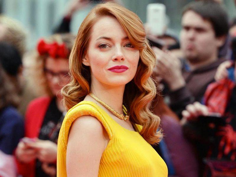 Spider-Man: No Way Home, Emma Stone diventa Spider-Gwen nella nuova fan-art