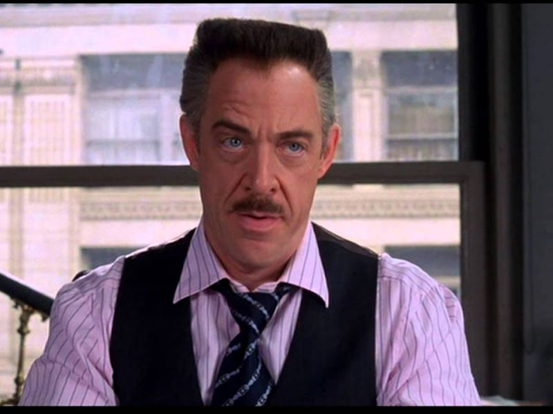 Spider-Man: No Way Home, J.K. Simmons ammette: 'Magari ci rivedremo...'