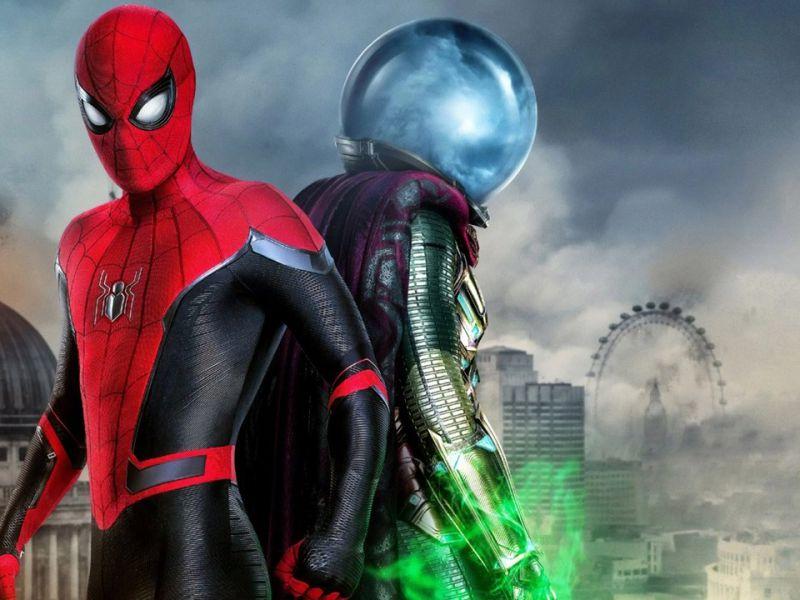 Spider-Man: No Way Home, ecco in che modo Peter Parker potrebbe scoprire il multi-verso