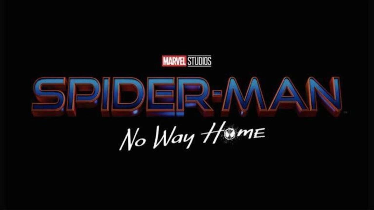 Spider-Man: No Way Home, il poster di BossLogic fa paura per quanto è bello!