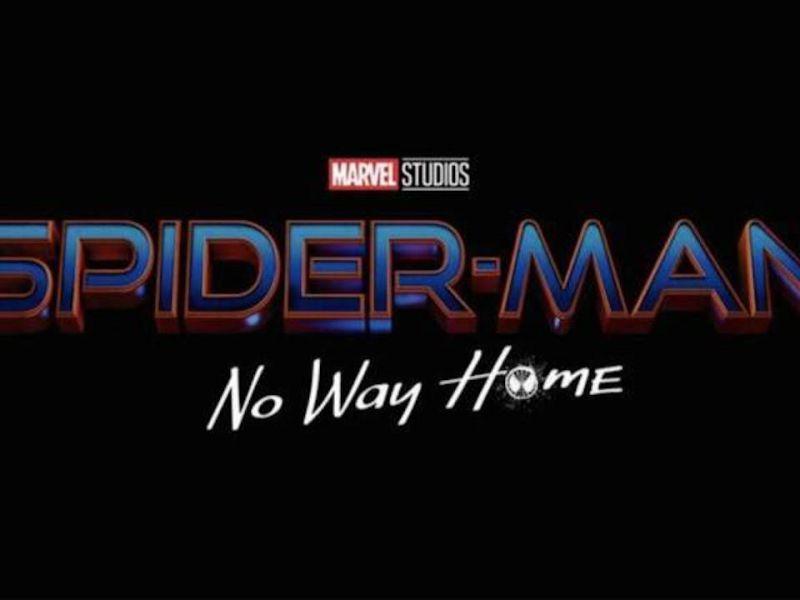 Spider-Man: No Way Home, Tom Holland ha portato sul set 'qualcosa' da Uncharted