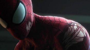 Spiderman The Edge of Time: dietro le quinte con Val Kilmer