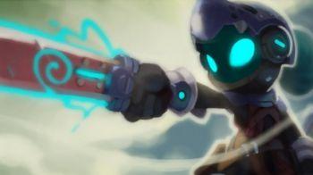 Spiral Knights: tre milioni di account per l'MMO free-to-play di Sega