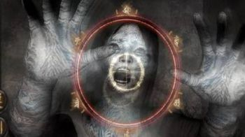 Spirit Camera: The Cursed Memoir per Nintendo 3DS arriverà in Europa nel secondo quarto dell'anno