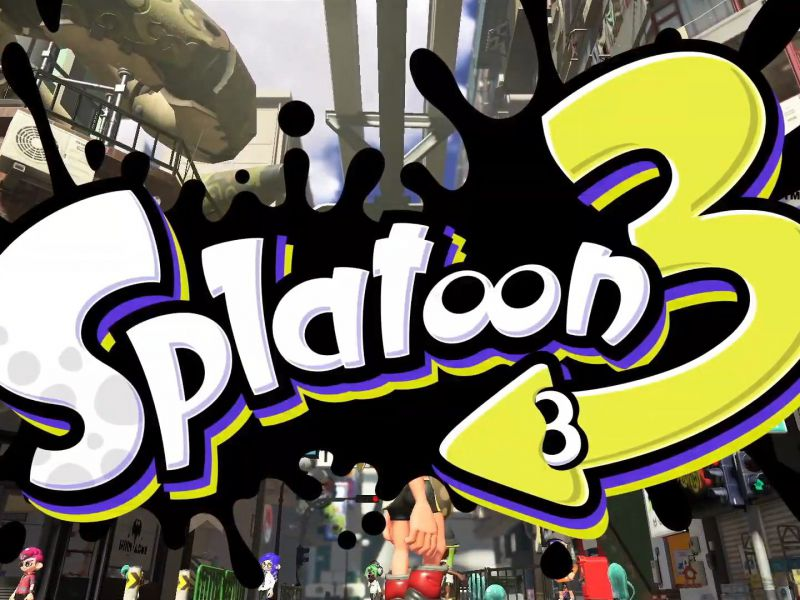 Splatoon 3: will there be Daft Punk too? Here comes the denial