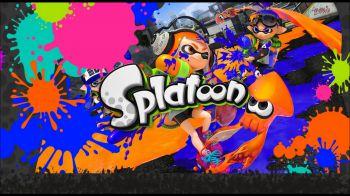Splatoon: i Pokemon protagonisti della prossima Spatfest