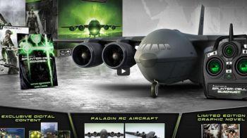 Splinter Cell Blacklist in offerta su Steam