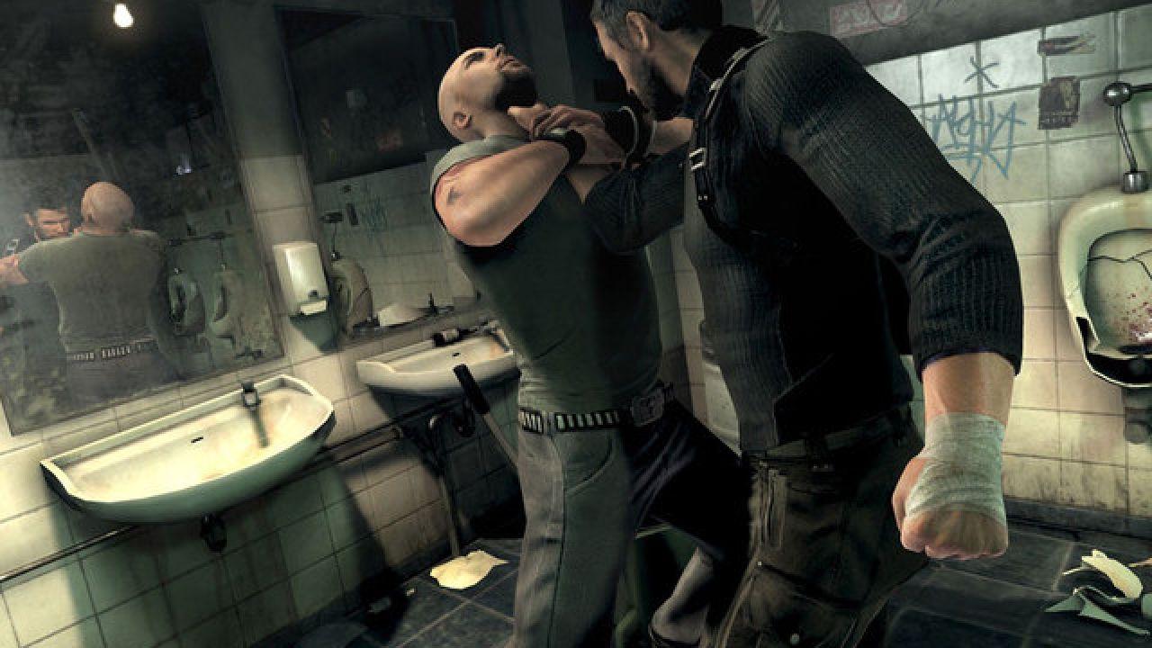 Splinter Cell: Conviction, arriva il bundle con la Xbox 360