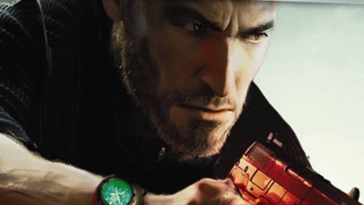 Splinter Cell Conviction ai limiti del viral marketing