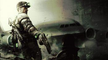 Splinter Cell: Un nuovo capitolo è in sviluppo?