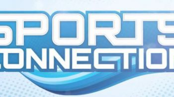 Sports Connection: secondo video dietro le quinte