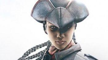 Spot TV per Assassin's Creed 3 Liberation