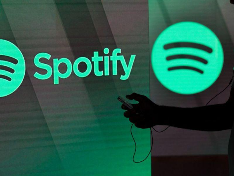 Spotify ha cancellato decine di migliaia di brani per streaming comprati?