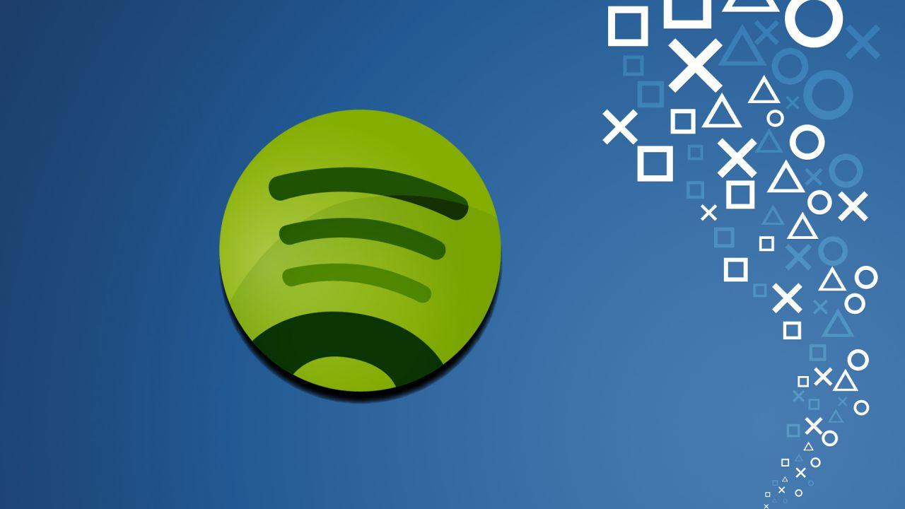 Spotify non è in arrivo su Xbox
