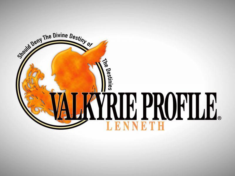Spunta un nuovo teaser trailer di Valkyrie Profile Lenneth: remake in arrivo?