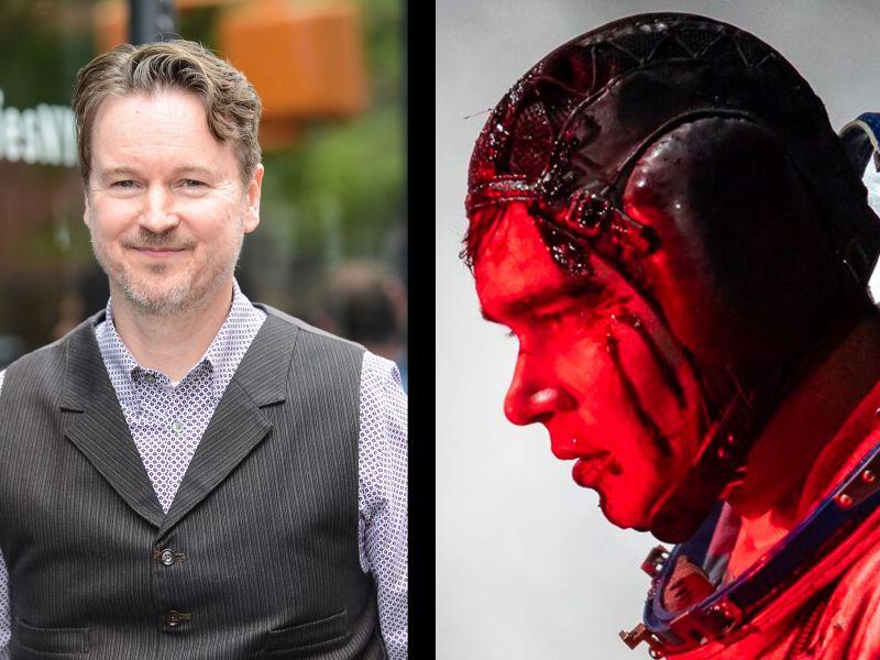 Sputnik: Matt Reeves, regista di The Batman, realizzerà il remake dello sci-fi russo