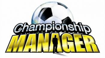 Square annuncia Championship Manager, un MMO gestionale 'free to play'