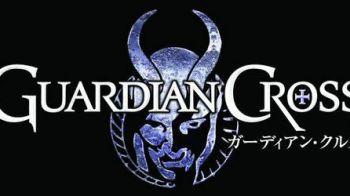 Square Enix annuncia Guardian Cross, gioco di carte RPG per dispositivi iOS e Android