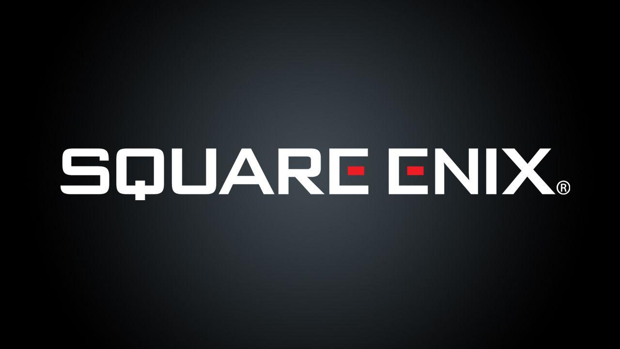Square Enix annuncia Itadaki Street: Dragon Quest&Final Fantasy 30th Anniversary