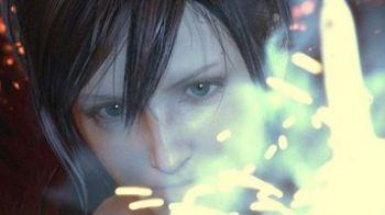 Square Enix annuncia un nuovo Final Fantasy per PS4