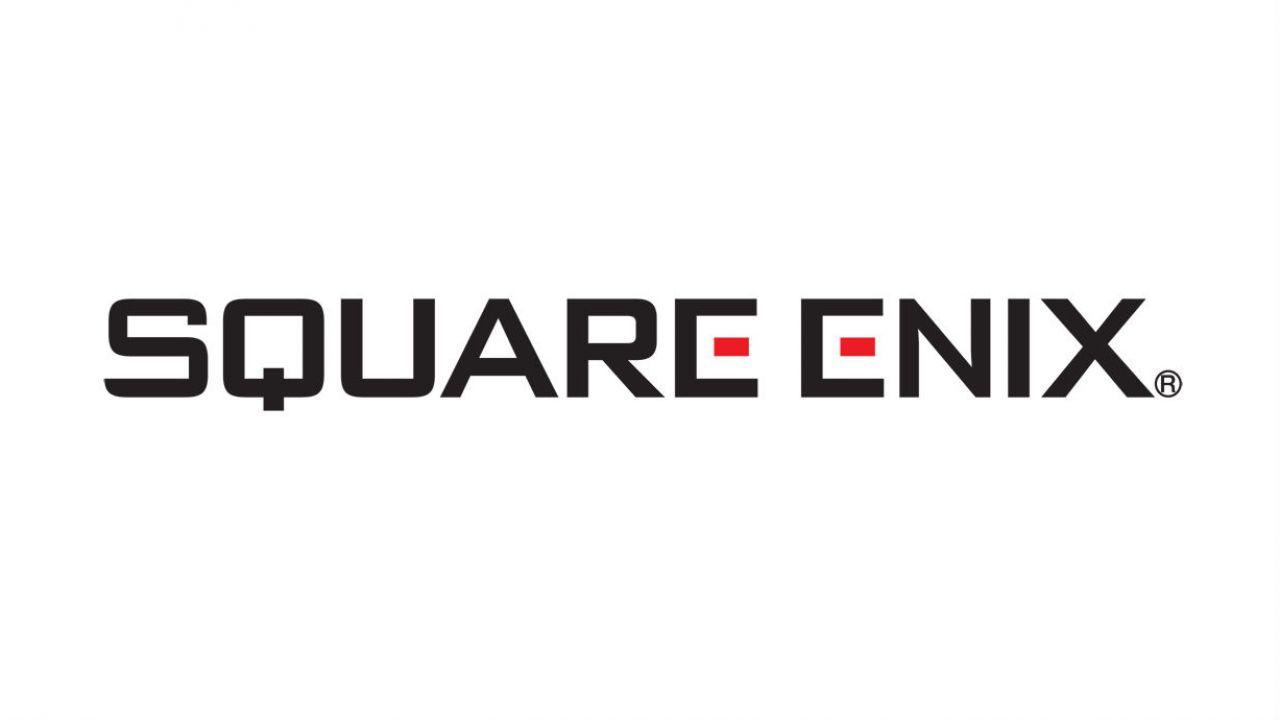 Square-Enix annuncia la sua line-up per l'E3 2016
