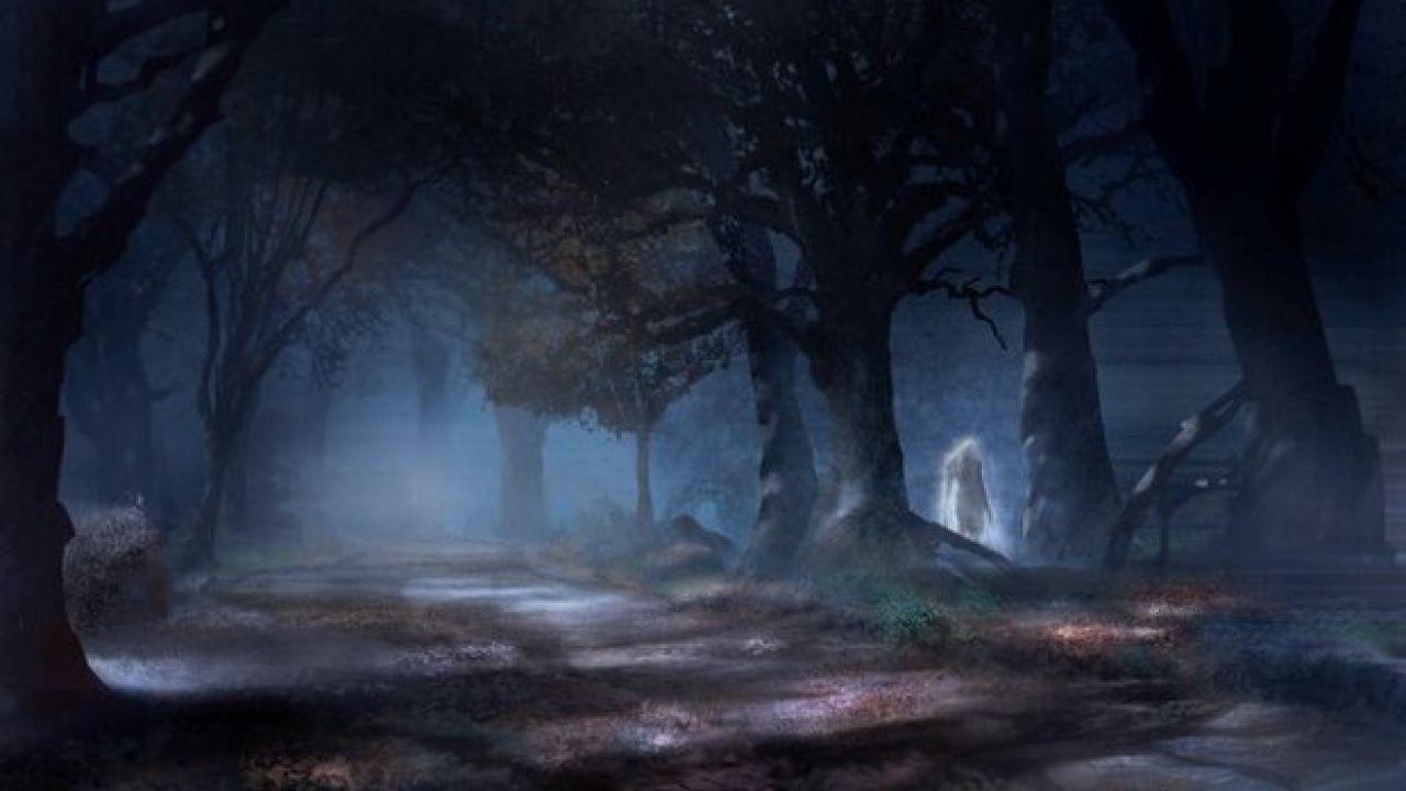 Square Enix apre il sito teaser Murdered.com