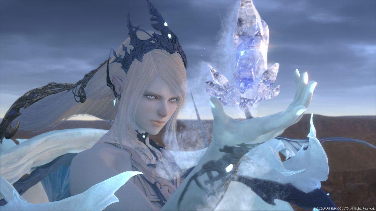 Square Enix e Coronavirus: il colosso videoludico conferma ritardi produttivi
