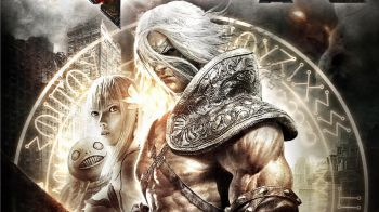 Square Enix ed il producer di Nier hanno un annuncio da fare venerdì prossimo