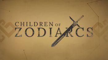 Square Enix ci presenta la campagna Kickstarter di Children of Zodiarcs