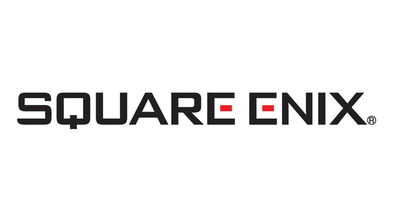 Square Enix presenterà un nuovo gioco al Tokyo Game Show?