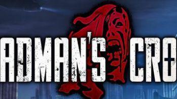 Square-Enix pubblica Deadman's Cross su PlayStation Vita