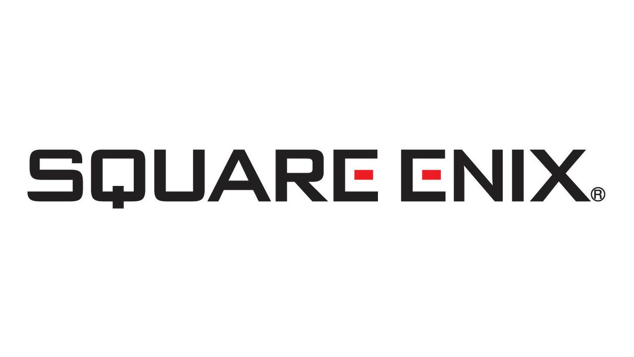 Square-Enix registra il marchio Luminous Studio Pro
