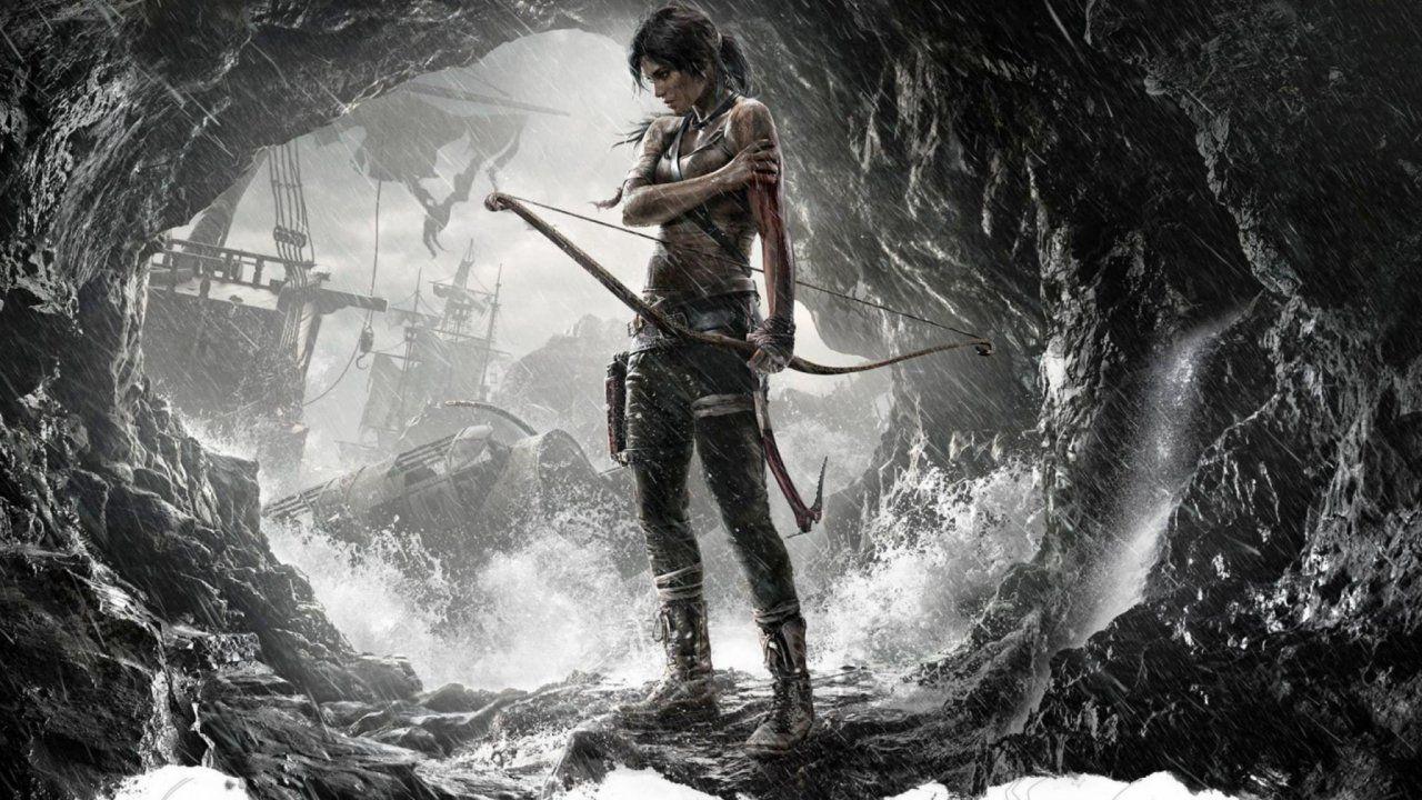 Square-Enix sapeva che l'esclusività di Rise of the Tomb Raider avrebbe deluso i fan
