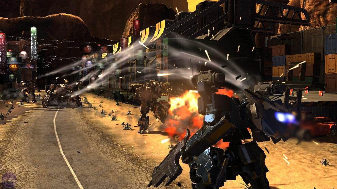 Square-Enix sta sviluppando un nuovo episodio di Front Mission?