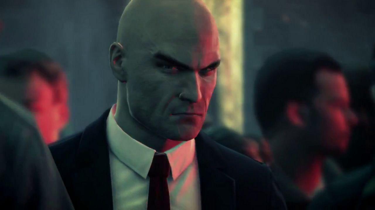 Square-Enix taglia sui prezzi di Hitman Absolution, Sleeping Dogs e Final Fantasy VII su PC