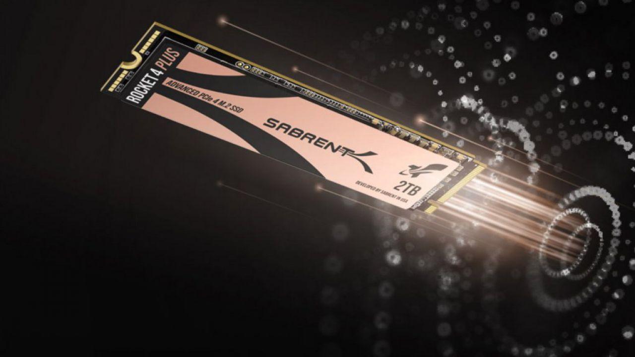 SSD: previsto un calo del 10-15% dei prezzi nei prossimi mesi