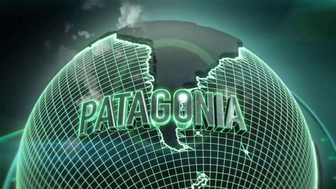 SSX: video gameplay dalla Patagonia, Alaska e dalla Siberia