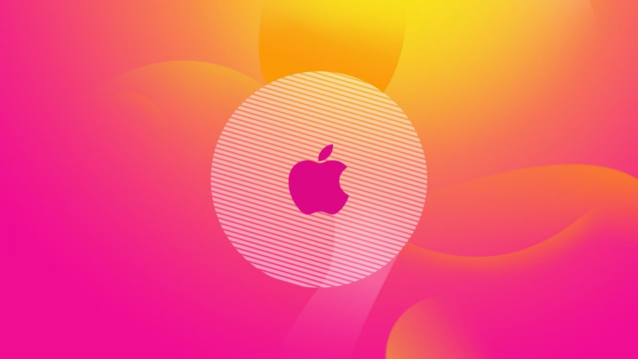 Stagione natalizia da record per l'App Store