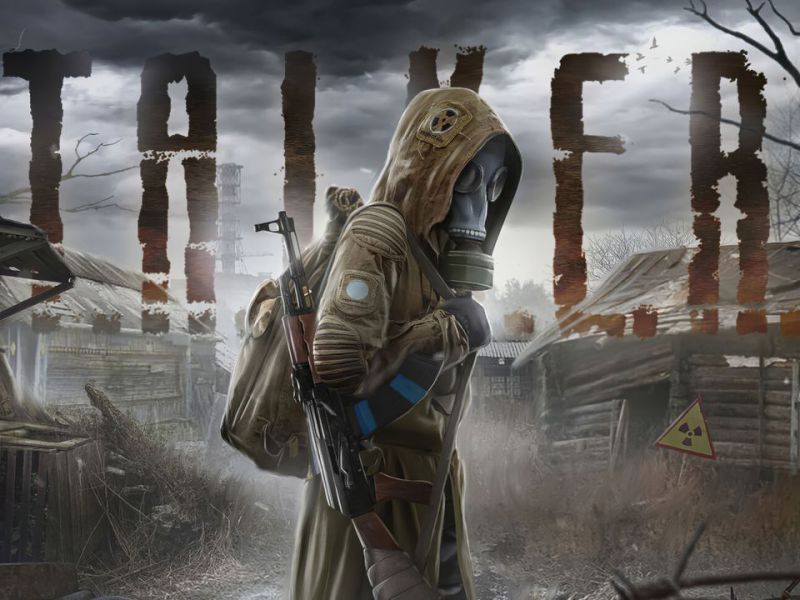 STALKER 2, the shooter is promising: between multiple endings and AI, the details in video