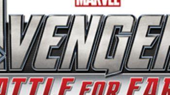 Stan Lee protagonista di un video di Marvel Avengers: Battle for Earth