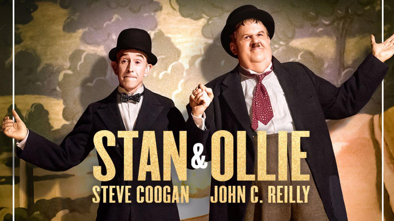 stan-ollie-martin-scorsese-fornito-consi