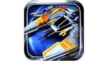 Star Battalion, Gameloft propone i suoi combattimenti spaziali su App Store