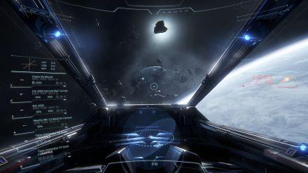 Star Citizen: il team di sviluppo minaccia di far causa a The Escapist per diffamazione