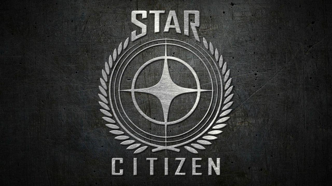 Star Citizen: pubblicata la patch 2.1.2