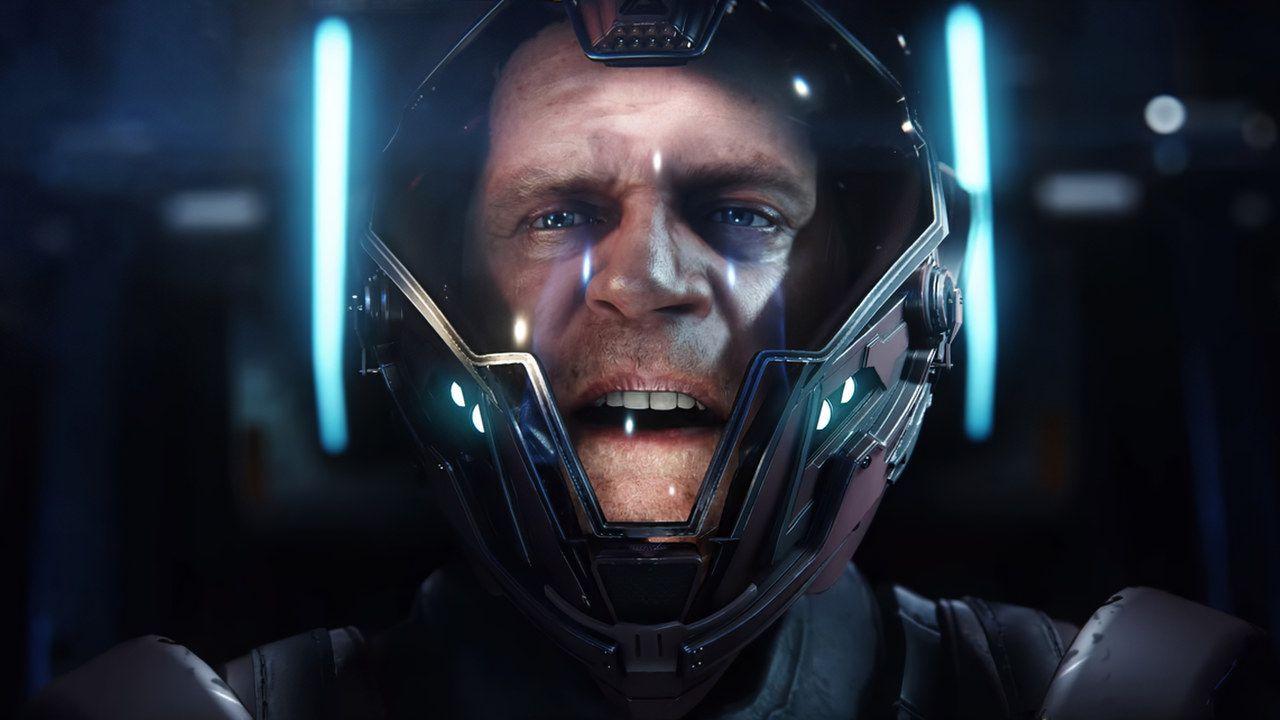 Star Citizen è in sviluppo da 8 anni: nuovo rinvio per la beta di Squadron 42