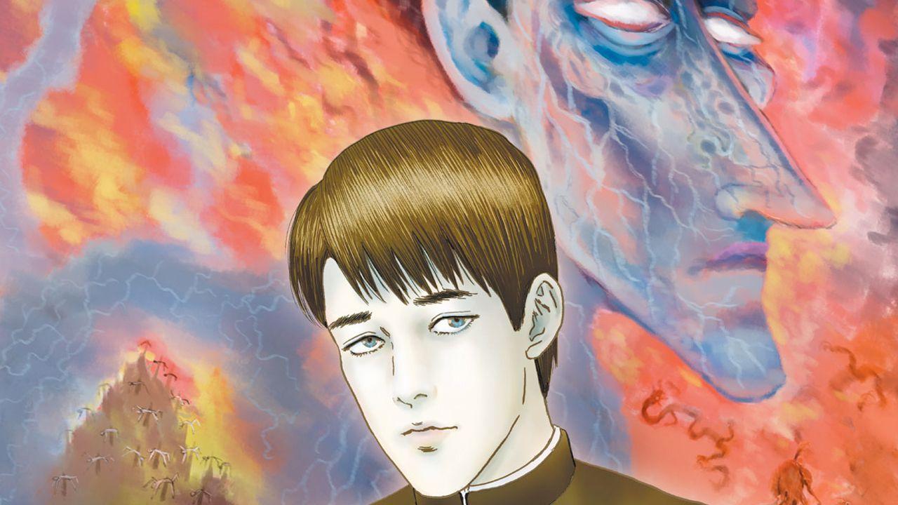 Star Comics annuncia l'uscita del terzo e ultimo volume de Lo squalificato